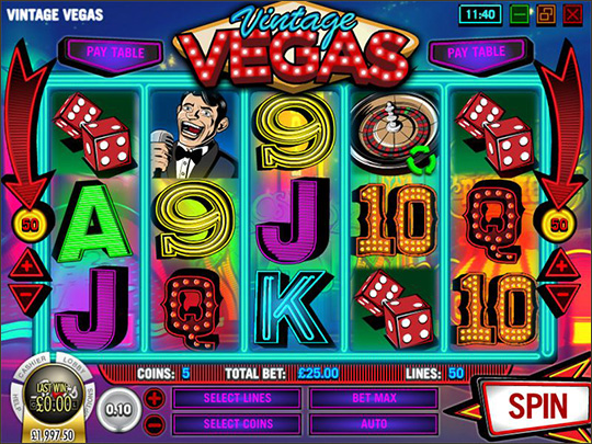 online casino norsk online casino slot