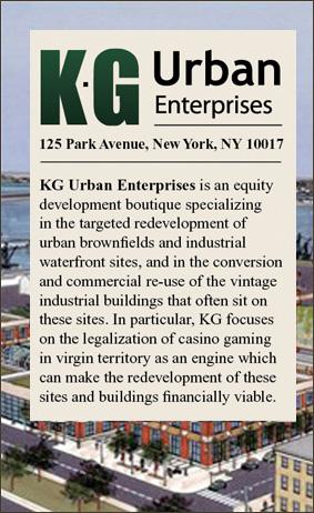 kg-urban