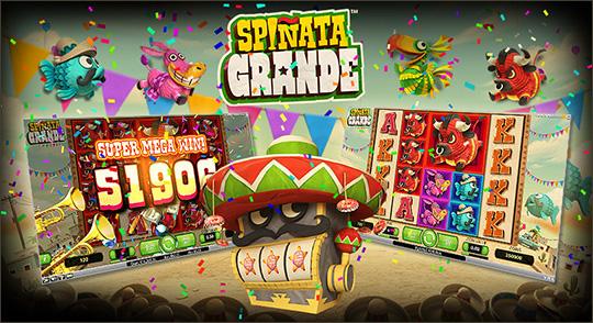 spinata_grande