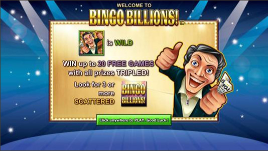 bingo-billionaire-1