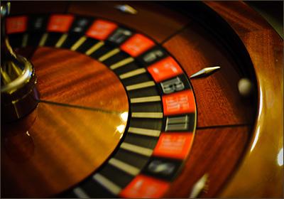 Ilmaisia __pokeripeleja noin 2015