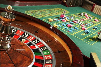 Wild horse casino bingo az