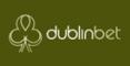 Logo DublinBet