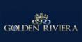 Logo Golden Riviera
