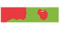 Logo MadSlots