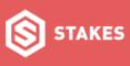 Logo Stakes
