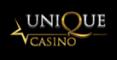 Logo Unique Casino