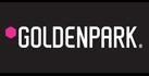 Logo GoldenPark