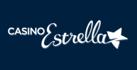 Logo Casino Estrella