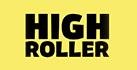 Logo High Roller