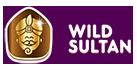 Logo Wild Sultan