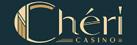 Logo Chéri Casino