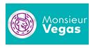 Logo Monsieur Vegas