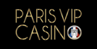 Logo Paris VIP Casino