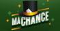 Logo Machance