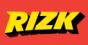 Logo Rizk