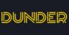 Logo Dunder